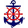 EXECUTIVE AGENCY MARITIME ADMINISTRATION